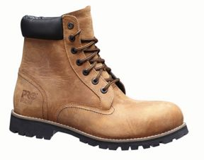 new release ever popular discount Timberland PRO Eagle Safety Boot - Gaucho