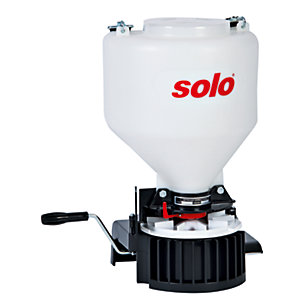 Image of Solo 421 Portable Spreader - 9L