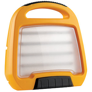 Defender LED Floorlight - 8.5W