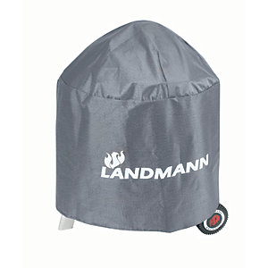 Landmann Premium Kettle BBQ Waterproof Cover