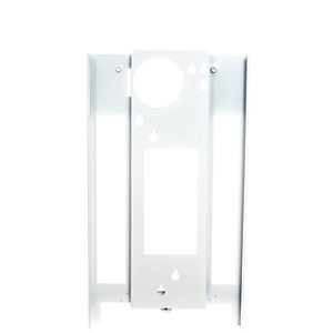Image of Ideal Logic Boiler Stand Off Bracket Kit