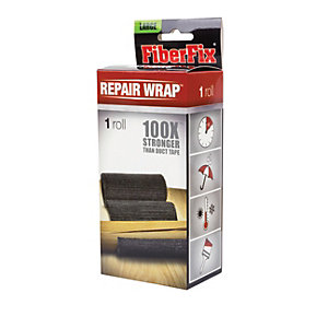 Image of Fiber Fix Repair Wrap - 4in