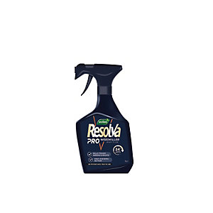 Image of Resolva Pro 24HR Weedkiller - 1L