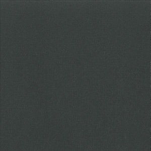 Superfresco Easy Textile Black Linen Textured Wallpaper - 10m