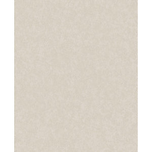 Superfresco Easy Halo Taupe Decorative Wallpaper -10m