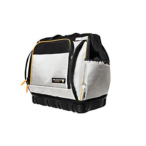Image of Velocity VR-0504 Progear Engineer Tool Bag