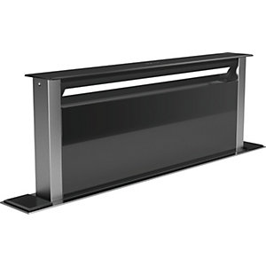 Image of NEFF 90cm Touch Control Stainless Steel Downdraft Hood D95DAP8N0B