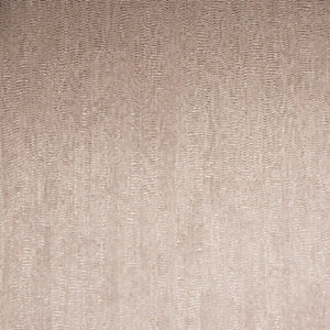 Boutique Water Silk Plain Rose Gold Decorative Wallpaper - 10m