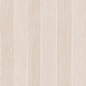Superfresco Easy Nautical Woodgrain Beige Decorative Wallpaper - 10m
