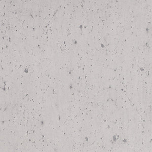 Superfresco Easy Alpine White/Glitter Decorative Wallpaper - 10m