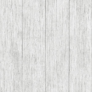 Superfresco Easy Sahara Natural Decorative Wallpaper - 10m