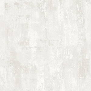 Image of Superfresco Easy Bellagio White Decorative Wallpaper - 10m