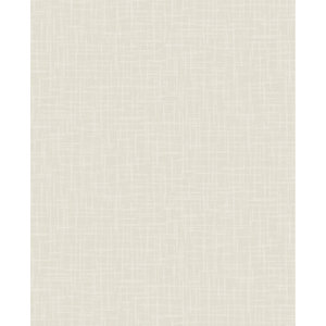 Superfresco Easy Hessian Natural Decorative Wallpaper - 10m