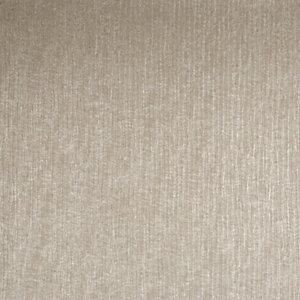 Boutique Corsetto Taupe Decorative Wallpaper - 10m