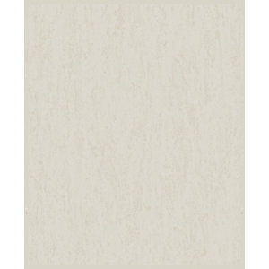 Image of Superfresco Easy Albert Beige Decorative Wallpaper - 10m
