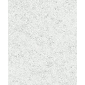 Contour Limestone Decorative Wallpaper - 10m