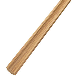 Navelli Oak Flooring Trim - 2m
