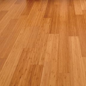 Style Caramel Bamboo Flooring 2 21m2 Pack Wickes Co Uk