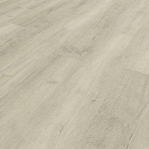 Novocore White Oak Luxury Vinyl Click Flooring - 2.56m2 Pack