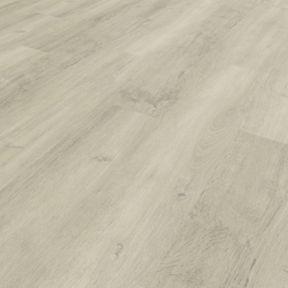 Novocore White Oak Luxury Vinyl Click Flooring 2 56m2 Pack