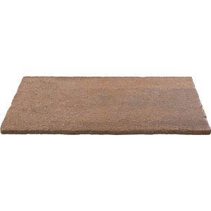 Marshalls Symphony Tumbled Paving - Bronze 400 x 800 x 20 Pack of 48