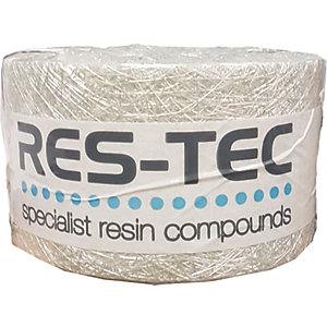 Image of Res-Tec 450g/m2 Roofing Taping Mat