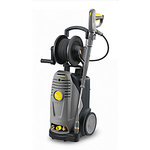Karcher Xpert Deluxe Pro Pressure Washer
