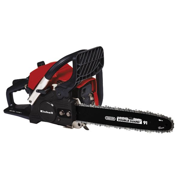 Einhell Petrol Chainsaw GC-PC 1235