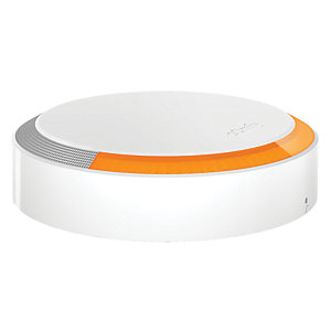 Somfy Smart Alarm Outdoor Siren