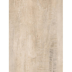 Image of Forest Natural Matt Glazed Outdoor Porcelain Tile 1200 x 300mm