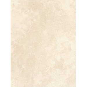 Image of Sandsend Beige Matt Glazed Outdoor Porcelain Tile 600 x 600mm
