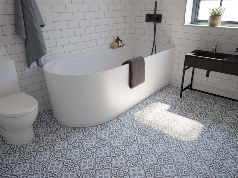 Tiles Products Wickes Co Uk
