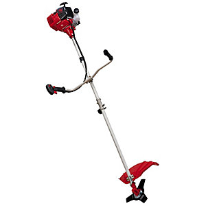 Einhell GC-BC 31-4 S Petrol Brush Cutter