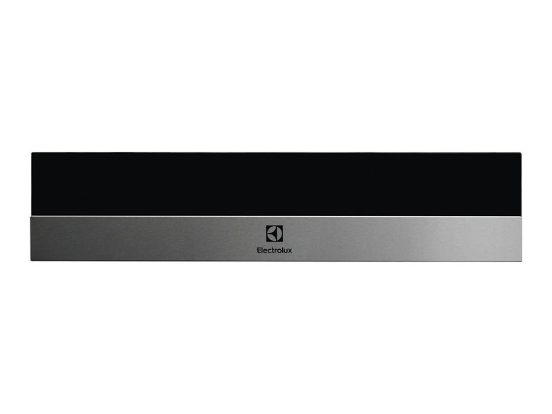 Electrolux 14cm Warming Drawer EBD4X