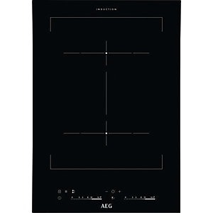 AEG 36cm Modular Induction Hob HC452401EB