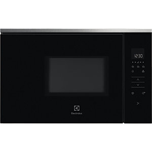 Image of Electrolux Built In Microwave KMFE172TEX