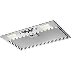 Image of Electrolux 52cm Canopy Hood LFG225S