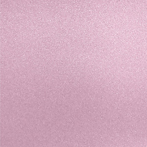 Superfresco Easy Pixie Dust Wallpaper Pink - 10m