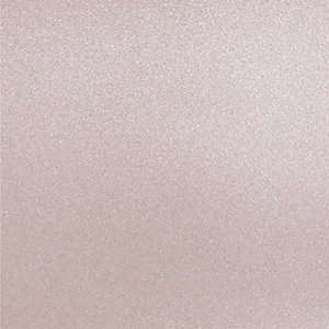 Superfresco Easy Pixie Dust Wallpaper Rose Gold - 10m