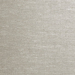 Boutique Horizon Wallpaper Taupe - 10m