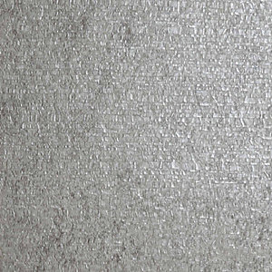 Boutique Deco Texture Wallpaper Taupe - 10m
