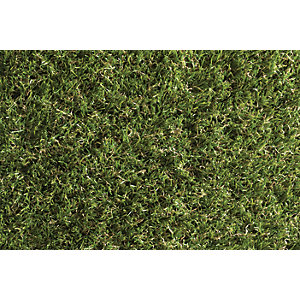 Image of Namgrass Meadow Artificial Grass - 2m x 1m