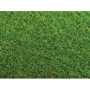 Image of Namgrass Serenity Artificial Grass - 2m x 1m