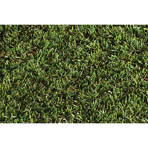 Image of Namgrass Elise Artificial Grass - 2m x 1m