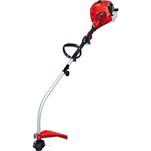 Einhell GC-PT 2538 I AS Petrol Lawn Trimmer