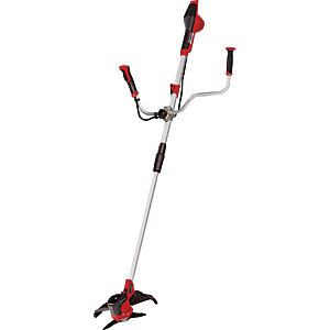 Einhell Agillo 36v Cordless Solo Brush Cutter