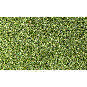 Image of Namgrass Sway Artificial Grass - 4m x 1m
