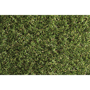Image of Namgrass Meadow Artificial Grass - 4m x 1m