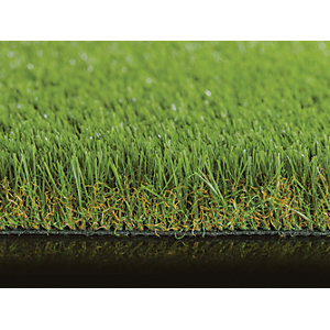 Image of Namgrass Serenity Artificial Grass - 4m x 1m