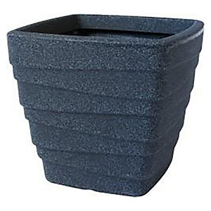 Image of Small Lightweight square trojan Pot